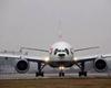 英国航空公司将于2017年取消成都直飞伦敦航线?